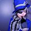 Watanabe Ruruca
