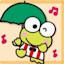 kyouhei66