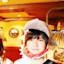 Yoshiki_Yamada