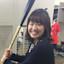 Natsumi  Ushigaki