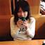 Yumiko_Takayama