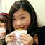 Yuko Fujisawa