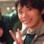 Kensuke  Ido