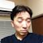 Tokiya_Suzuki