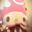 Aya_Maeda