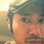 sogo_hiroaki