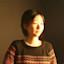Misako  Tago