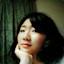 Yurika  Katsube