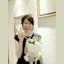 yukina_july9