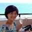 Ayako_Kato