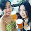 Takako_Sugiyama