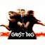 ghostdog