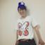 Akimoto_Nao