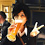 Momo_Murata