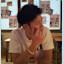 Yuu_Ishii