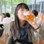Shiori Ishikawa