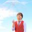 Yusuke_Kojima