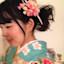 Hikari_Senkawa