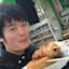 Ryosuke  Inaba
