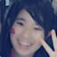 Ito Yuria