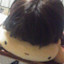 Syo__Sawasiro
