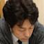 Hiroyuki Isaki