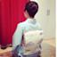 Miki_Ohara