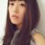 meme_no_naka