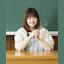 Shinri Sasaki
