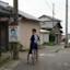 Kimura_Shun