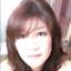 Kaori Ueda