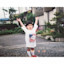 Misaki_pingu