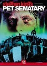 ペット・セメタリー (1989)