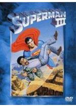 スーパーマン III 電子の要塞