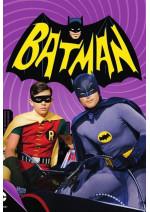 バットマン (1966)