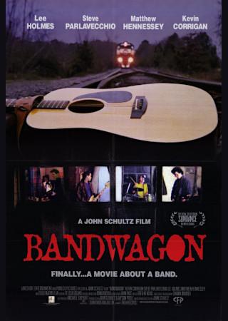 バンドワゴン (1997)