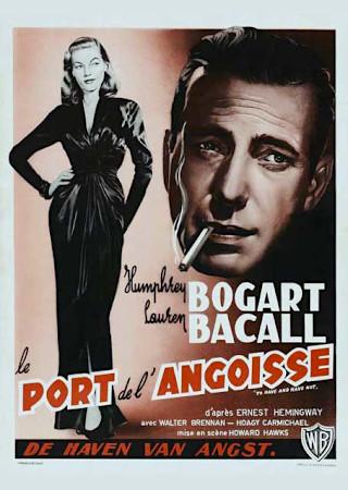 脱出 (1944)