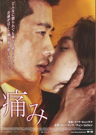 痛み (2011)