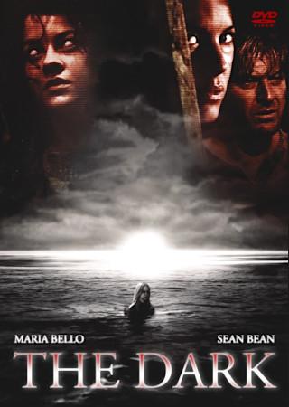 ザ・ダーク (2004)