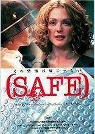 SAFE (1999)