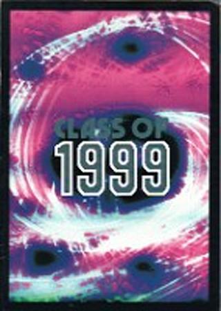 クラス・オブ・1999