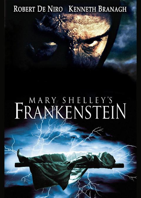 フランケンシュタイン (1994)