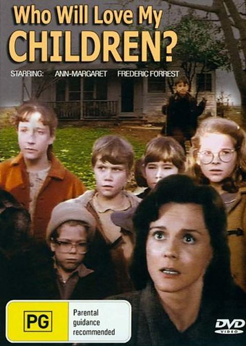 ファミリー (1983)