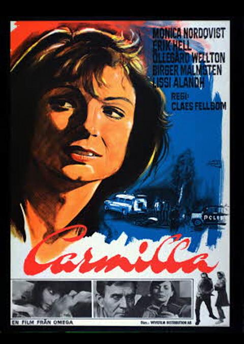 濡れた唇 (1968)