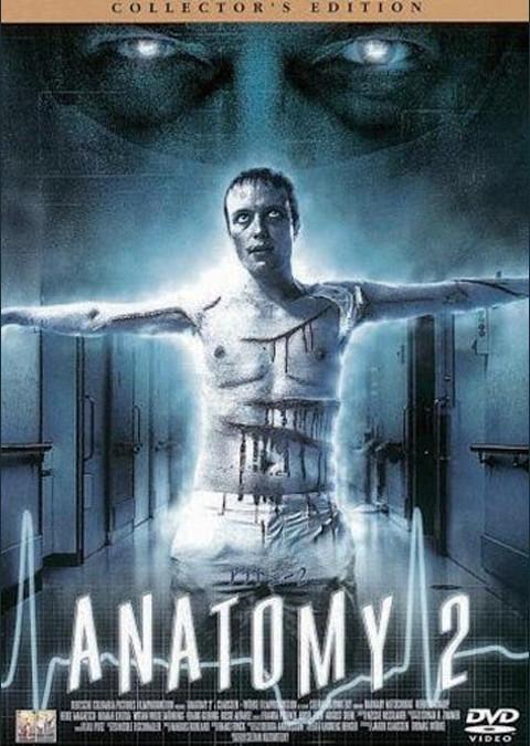 アナトミー2