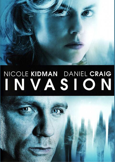 インベージョン(2007)