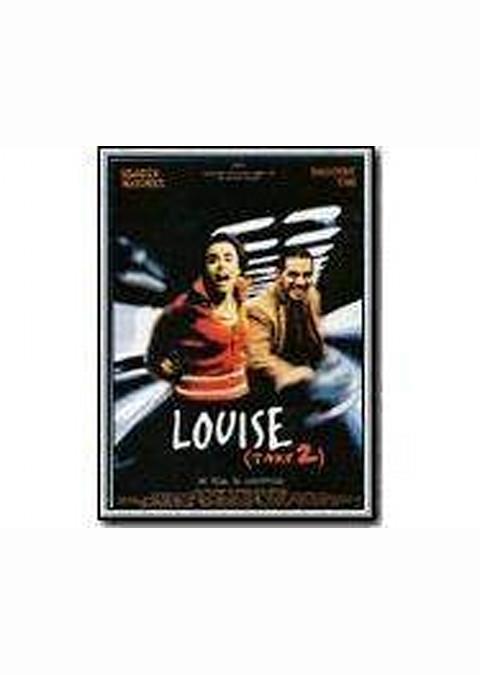 LOUISE(TAKE2)