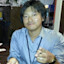 Takuya_Okuda