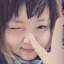 Miri_Noda