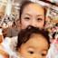 Manami_Hasegawa